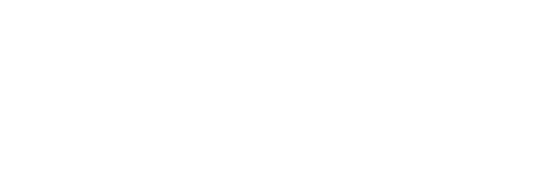 logo we clinic