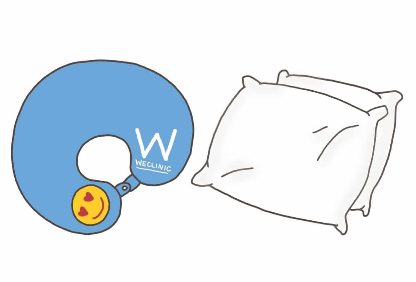 หลังทำจมูกนอนยังไง